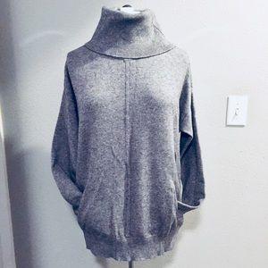 RD Style Stitch Fix Tunic Sweater sz Medium